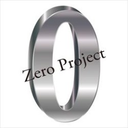 zeroprojecy_logo_cmyk(変換後)_R