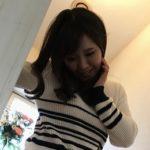 IMG_2158i