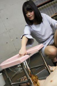 Blog_180410_0001