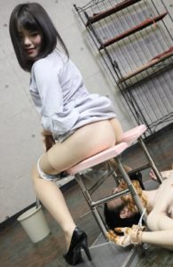 Blog_180410_0003
