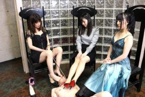 Blog_180410_0006