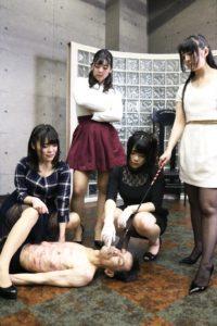 Blog_180410_0010