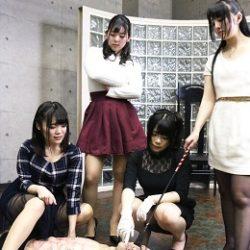 Blog_180410_0010ii