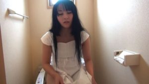 8月16日 blog公開分_190816_0001