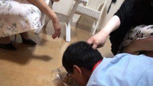 8月16日 blog公開分_190816_0005