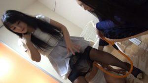 8月16日 blog公開分_190816_0020