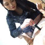 8月19日 blog用画像_190819_0020ii
