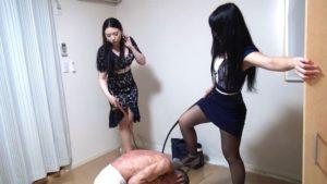 8月22日 Blog用画像_190822_0008