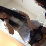 S__158539779iii