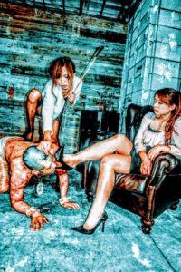 1月6日 ブログ画像_200106_0006