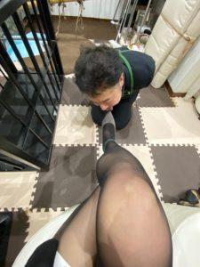 2月24日blog用画像_210224_10