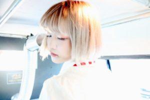 LINE_ALBUM_2021.10.06 blog分_211006_4