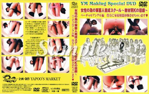 YSD-02